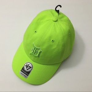 Urban Outfitters x 47 Clean Up Adjustable Hat